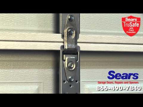 sears entry doors reviews 3