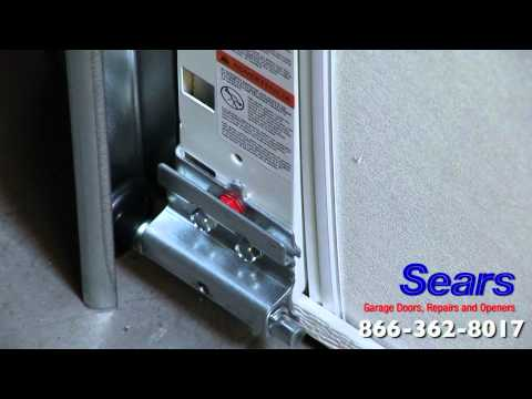 Garage Door Repair, Garage Doors, Garage Door Openers for your ...