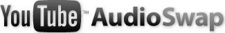 logo_audioswap_325x48-vflUA_-Lt.png