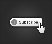 New YouTube Subscribe Button