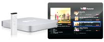 Apple TV: