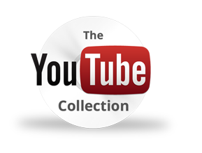The YouTube Collection