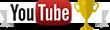 Trang chủ YouTube