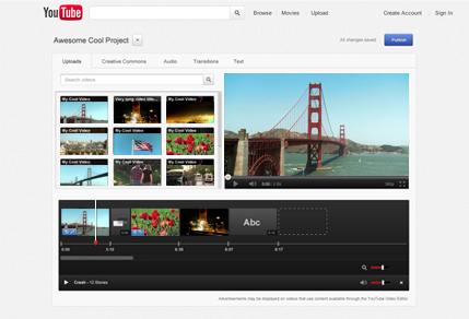 videos 300: