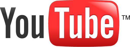 YouTube Logo explaining Algorithim changes