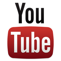 YouTube reaktif
