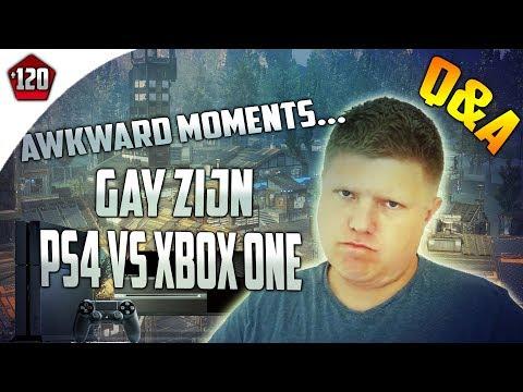 AWKWARD MOMENTS, GAY ZIJN EN MEER! | TWITTER Q&A