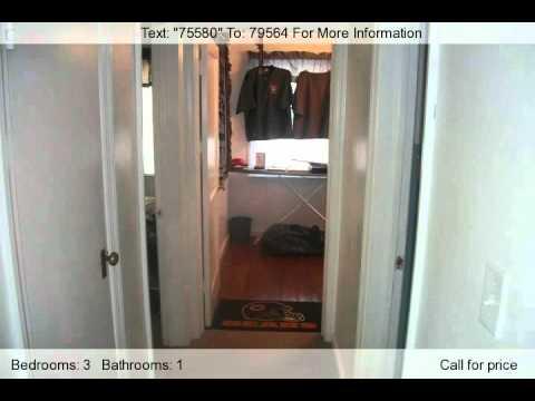 2637 Vancouver Dr, Roanoke, VA 24012