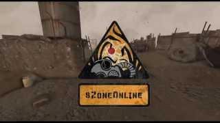 sZone-Online Новые мобы