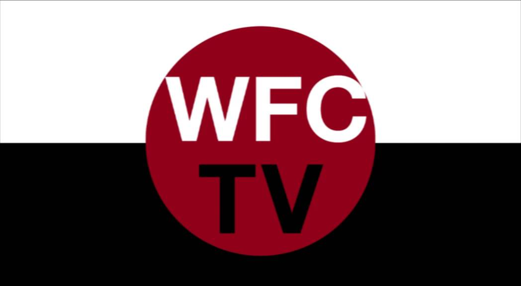 Welling United 2 - 1 Woking (Garry Hill Interview)