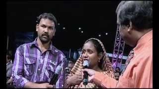 Image result for dhinakaran christian miracles images