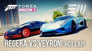 mclaren p1 vs bugatti veyron vs huayra vs one 77 vs venom. bugatti veyron vs koenigsegg agera r drag race come and say hi mclaren p1 huayra one 77 venom a