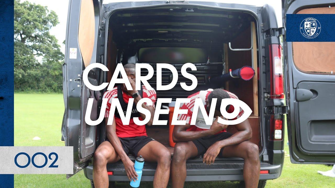 Handball!   Cards Unseen 002