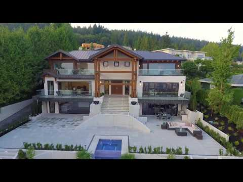 1449 Chartwell West Vancouver