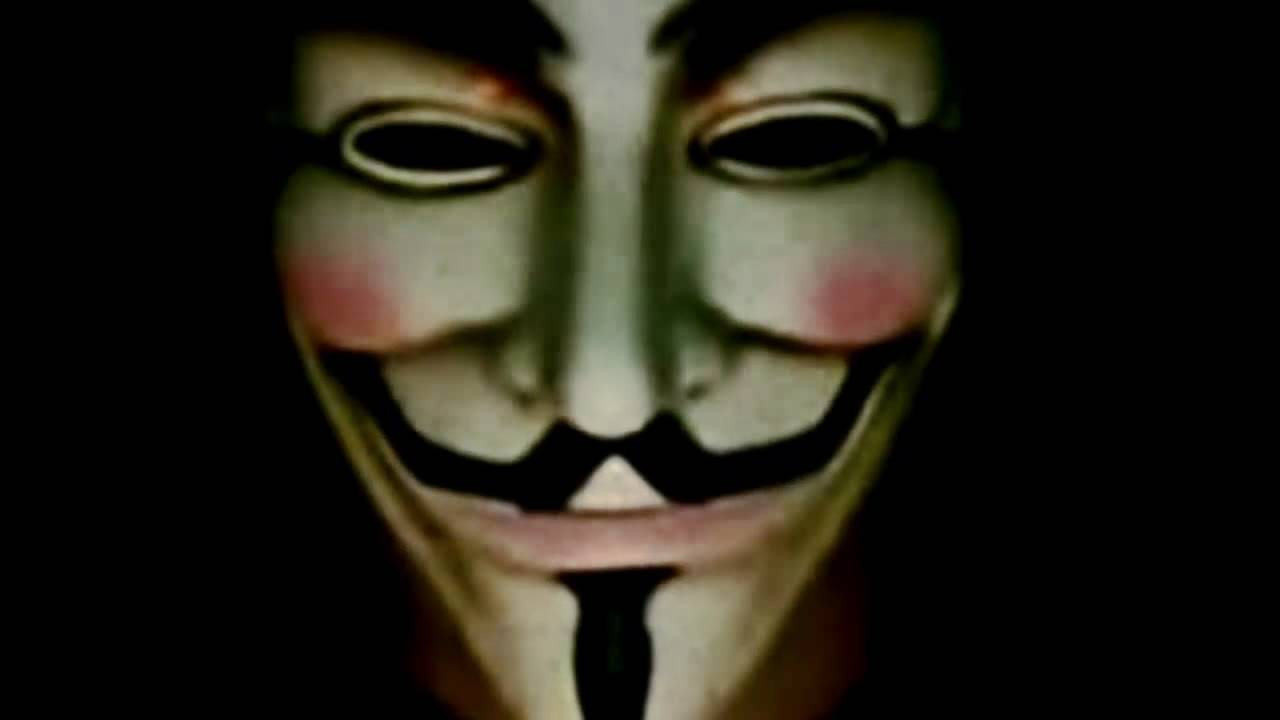 ANONYMOUS GOBERNADOR OAXACA.mp4