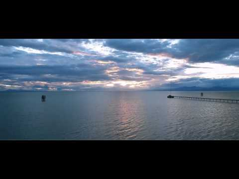 Epic Vancouver Drone Footage