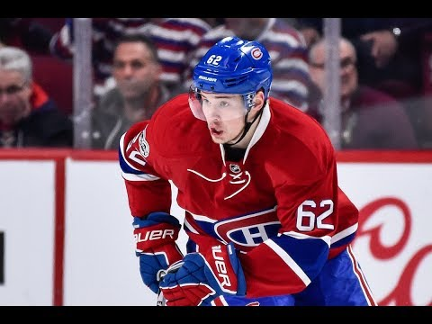 Should the Canadiens' 0-6 Preseason Concern the Team and Fans?