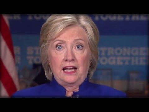BOOM! CLINTON'S TOP LAWYER JUST GOT BUSTED IN HUGE RUSSIA SCANDAL THAT NO ONE SAW COMING