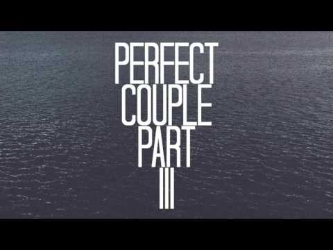 Fozzey & VanC - Perfect Couple Part III (Official Audio)