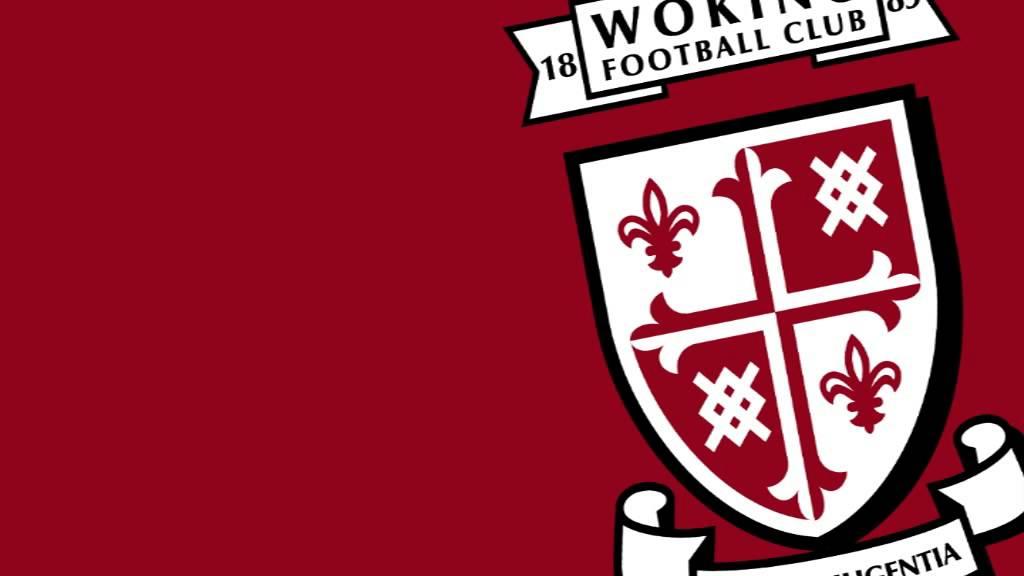 Chester 2 - 3 Woking (Scott Rendell Interview)