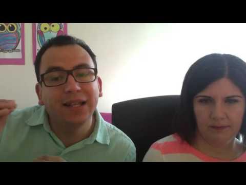 Estudia inglés en VGC Vancouver - Preguntas y Respuestas