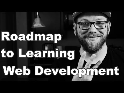 How To Become a Front-End Web Developer or Engineer in 3 Months | A Roadmap
