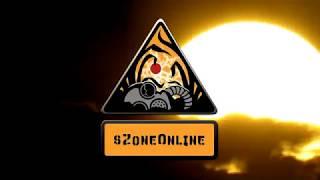 sZone Online конкурсное видео