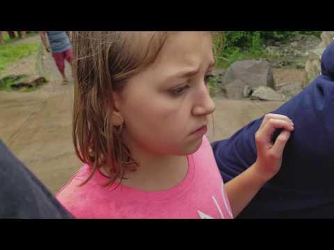 Great Life: Vlog 05/28/17 Great Falls VA.