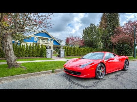 1349 W32 Ave, Vancouver | Westland International Investment Corp - 360hometours.ca