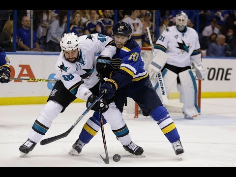 NHL Waivers (Oct. 1), Upshall Signs, Strader Passes On