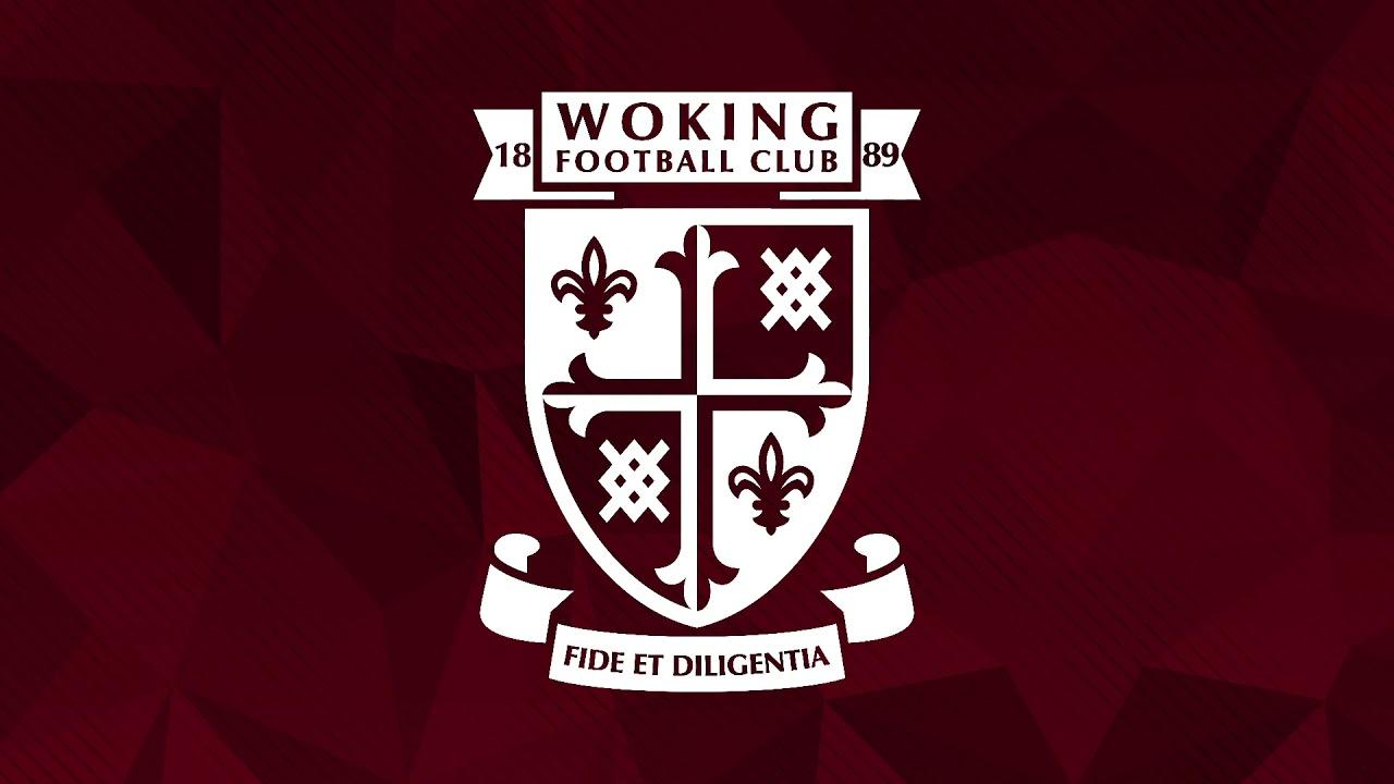 Eastleigh 0 - 0 Woking