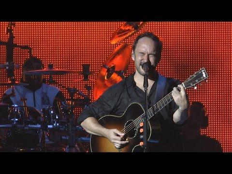 Dave Matthews Band - Full Show - 7/31/15 - West Palm Beach - Multicam - HD