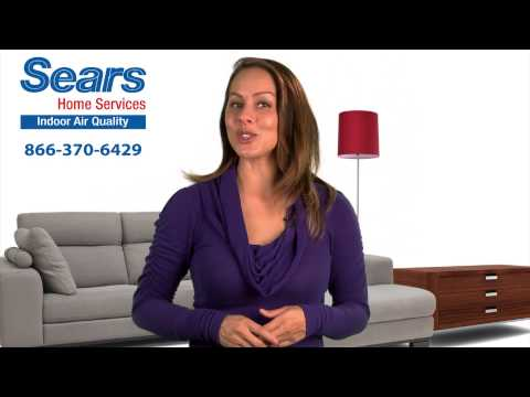 Sears Clean Local Media