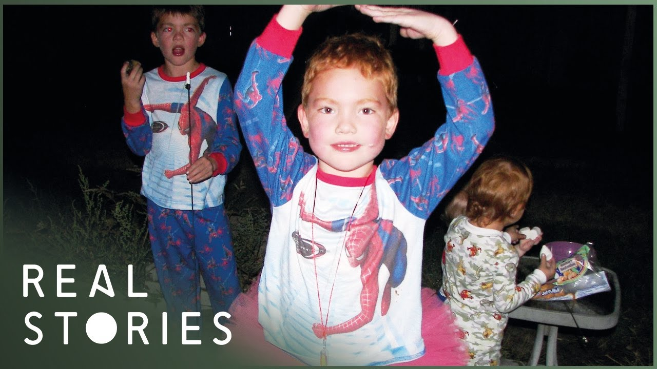Transgender Kids (LGBT Documentary) - Real Stories