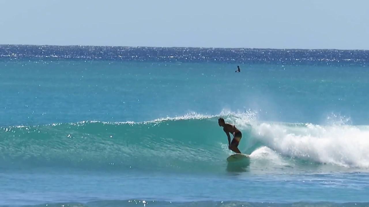 waikiki beach surfer surfing hawaii oahu honolulu 20160920 1420