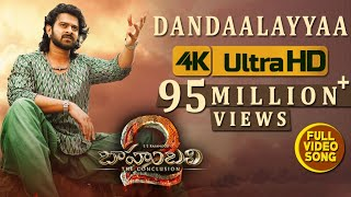 Bahubali 2 Video Songs Download Hd In Telugu Video Song Of