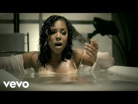 Ashanti - The Way That I Love You (Access Denied)