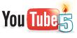 YouTube Turns Five